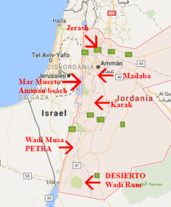 jordania-mapa2