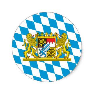 colorful_bavarian_flag_classic_round_sticker-r9693757a7cb345b2a96c91b32b3b8721_v9waf_8byvr_324