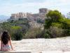 Lo mejor de Atenas: 15 mejores cosas que ver y hacer en Atenas en 4 días